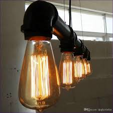Led Pendant Lights Kitchen by Living Room Led Pendant Light Fixtures Pendant Lamp Living Room