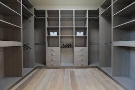 attic walk in closet design interior u0026 exterior doors