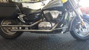2004 suzuki sv650 motorcycles for sale