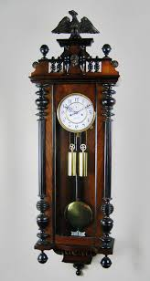 Unusual Wall Clocks by Top 25 Best Antique Wall Clocks Ideas On Pinterest Antique