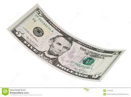 100 twenty five dollars winning numbers daily grand olg