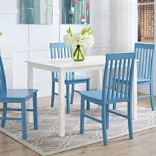 Dining Room Dining And Kitchen Tables On Dining Room Inside - Kitchen table furniture