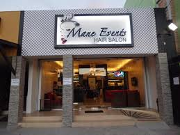 hair salon edsa quezon city collection of hair salon edsa quezon city hair salon edsa quezon