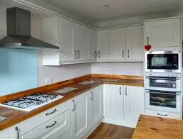 cheap kitchen wall cupboards uk the complete guide to standard kitchen cabinet dimensions