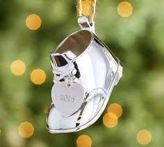 the walking dead daryl dixon crossbow tree ornament