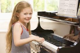 piano keyboard reviews and buying guide best piano keyboard expert choice for beginners u0026 intermediate