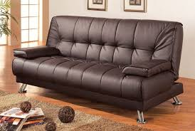 Top Rated Sofa Brands by Living Room Top Rated Futons Sleeper Sofas Within Amusing Ellis
