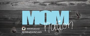 Srp Zoo Lights Coupon by Momnationaz Com U2013 An Arizona Mom Group That Knows That These Days