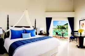 Chambre De Luxe Pour Ado Hôtel Dreams La Romana Resort U0026 Spa Animations Activités