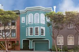 lake street real estate lake street san francisco homes for sale