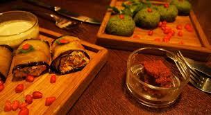cuisine tour free tours in tbilisi freetour com