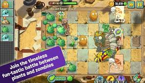 plant vs apk mod plants vs zombies 2 mod apk 6 5 1 proper working andropalace
