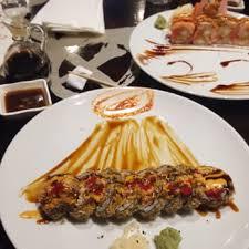 japanese cuisine bar ichiban japanese sushi bar grill 83 photos 58 reviews