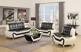 How Much Is A Living Room Set 4 Living Room Set Visionexchange Co