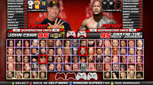 download motocross madness 2 full version wwe 2k14 game free download for pc full version atif downloads