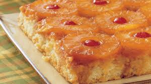 easy pineapple upside down cake recipe classic desserts