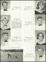 cradock high school yearbooks explore 1966 cradock high school yearbook portsmouth va classmates