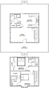 24x24 country cottage floor plans yahoo image search results 24x24 house 24x24h11a 1 092 sq ft excellent floor plans