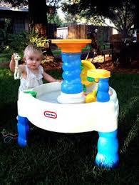 water table for 1 year old cuando pasar al bebe del capazo a la silla forbebes tecnologia para