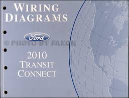ford connect wiring diagram ford wiring diagrams instruction