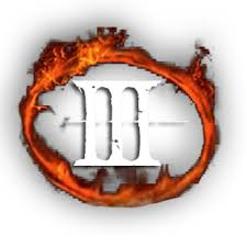 3 by Guides U0026 Walkthroughs Dark Souls 3 Wiki
