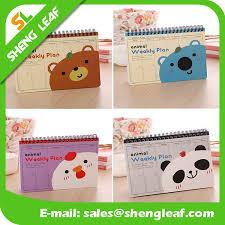 classmate notepad souvenir design notepad souvenir design notepad suppliers and