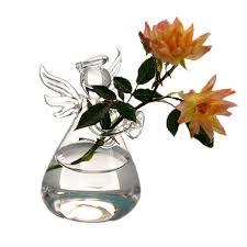 Mini Vases Bulk Vases Amazing Vases Cheap Bulk Trumpet Vases Vases For