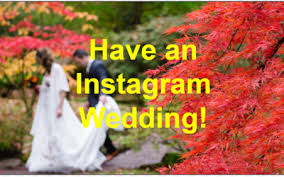 wedding captions 34 wedding captions for instagram
