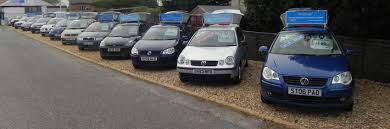 used peugeot car dealers great deals on quality used cars in dorset christchurch