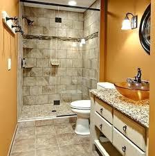 remodel bathroom designs amusing remodel small bathroom ideas derekhansen me