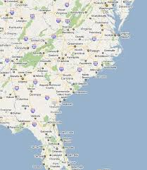 map usa to europe map of usa states east coast free zip code map zip code lookup and