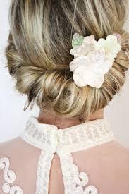 Frisuren Selber Machen Haarband by Frisuren Mit Haarband Anleitung Frisur Ideen 2017 Hairstyles