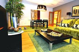 yellow living room set decoration yellow living room set walls large with black leather