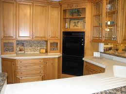 Kitchen Furniture Nj by Kitchen Showrooms Near Me Cabinet Retailers Omega Full Access