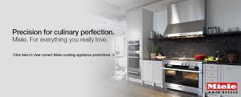 wind mobile vaughan mills premium home u0026 kitchen appliances store vaughan toronto best