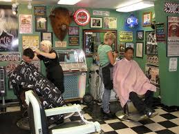 affordable haircut kahului car wash station gas maui