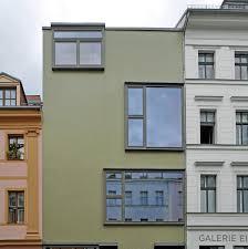Haus Berlin Grünes Haus In Berlin Fliesen Und Platten Wohnen Baunetz Wissen