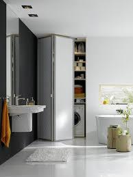 kleine badezimmer beispiele kleine badezimmer bilder ideen couchstyle