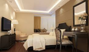 ceiling decorations for bedroom 2190