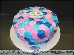 baby boy cakes for showers best 25 elephant cakes ideas on cairnstravel info
