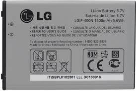 lg battery lgip 400n sbpl0102301 lg flipkart com