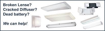 can light replacement parts simkarparts com