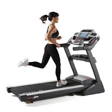 Small Treadmills For Small Spaces - the best folding treadmills for 2018 fitness fixation