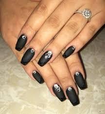 regal nails vestal ny 13850 yp com