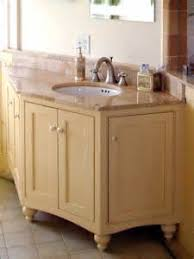 marvellous design 4 foot bathroom vanity on bathroom vanity home