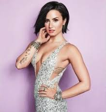 pin by allie on e demi lovato pinterest