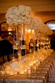 wedding decorating ideas wedding table settings for weddings romanticion wedding decor l