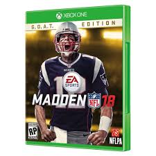 amazon prime nba 2k17 madden 17 black friday madden 18 release date u0026 time review new graphics u0026 features