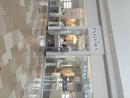 pandora jewelry retailers pandora jewelry store
