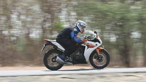 honda new cbr price honda cbr150r 2016 candy palm green price mileage reviews